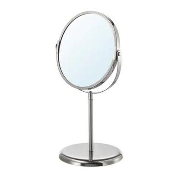 Икеа TRENSUM Зеркало косметические для макияжа.