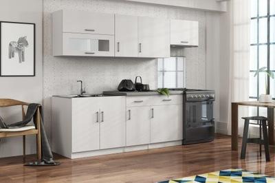 Мебель Кухонные .Шкафы.24 цвета!складные .С столешницей!