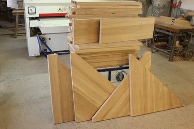 Ступени Лестницы   деревянные