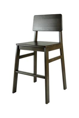 Krzesło Wysokie Dziecięce Dla Dziecka Helenka