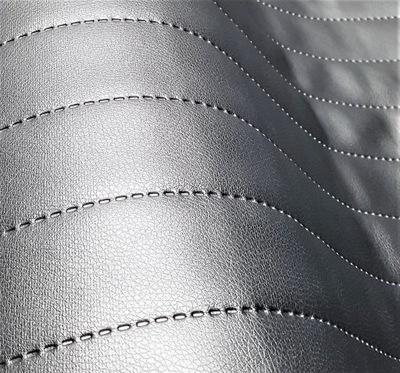 50 anthrazit/schwarz Cofra V016-0-04.Z50 Arbeit Weste Expert