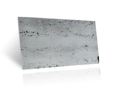 бетон АРХИТЕКТУРНЫЙ 100х50 травертин ОКРАШЕННЫХ