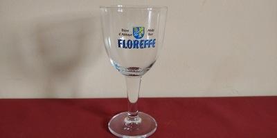 Pokal Floreffe, Ноль ,33 Cl