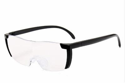 очки Увеличительное Лупа для Чтение Биг Vision