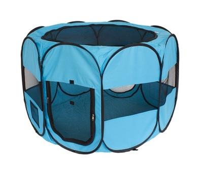 манеж Для Собаки, Загон для скота Загон клетка nylon 90x61cm