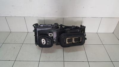 VOLVO XC90 S90 V90 N.M. ОБОГРЕВАТЕЛЬ 2.0 D