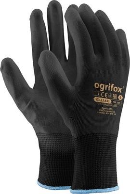 перчатки перчатки рабочие Точное ручные 9