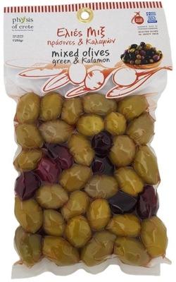 k24 instagram оливки микс niedrylowane vacum 250г