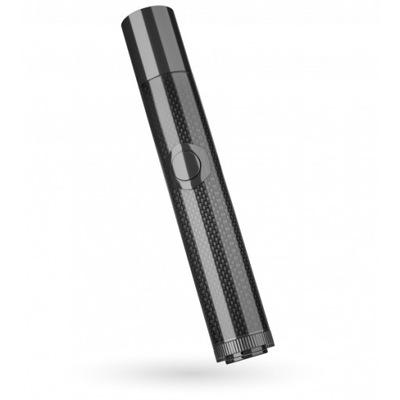 Flowermate Slick Pen vaporizer