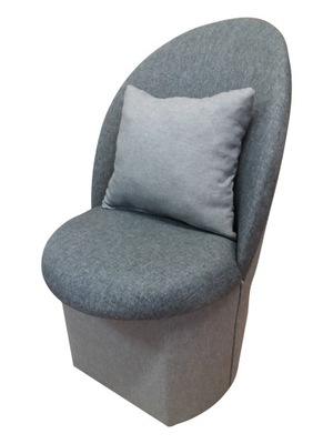 ??? ?? спинкой , Ведро ,Кресло подушка
