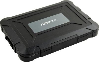 DYSK ZEWNĘTRZNY ADATA 500GB USB 3.0 NOWY IP54