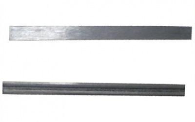 Нож ножи ??? струга 2шт компл 2 штук внешний вид лезвий