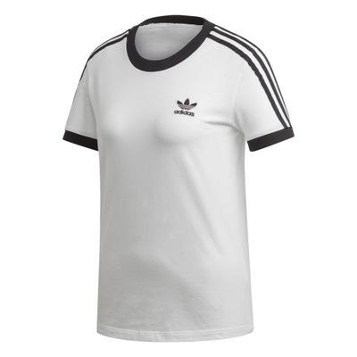 koszulka damska adidas 3 Stripes r34