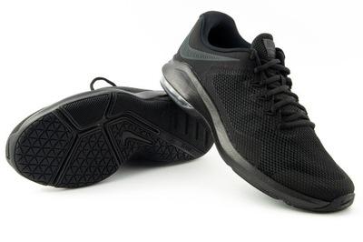Nike Air Max Alpha Trainer (AA7060 009)