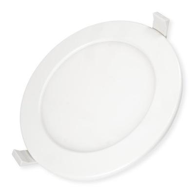 PANEL LAMPA OPRAWA LED 16W PODTYNKOWA SUFITOWA