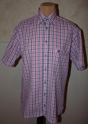 HATICO SPORT koszula męska rozmiar M