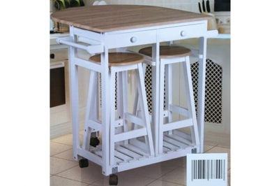 Stół Do Małej Kuchni Allegropl