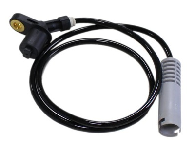 ДАТЧИК ABS ЗАД L/P BMW 3 E36 90-00