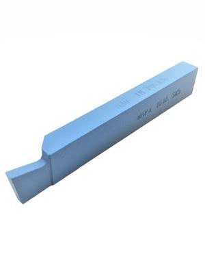 ???  Ножи зубило NNPa ISO 7Р 20 x 12 SK 5 кобальт