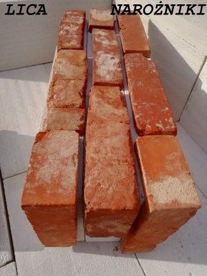 плитки кирпич старая кусочки лица средства углы