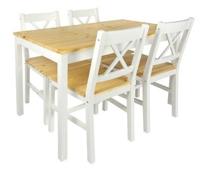 стол, стулья ??? столовой, гостиной, кухни 246225