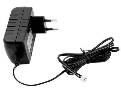 AC adaptér EURA VZA-63A3 pre ADP-10A3 12V DC