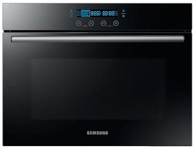 Микроволновая печь ??? установки Samsung NQ50K5137KB 50 L