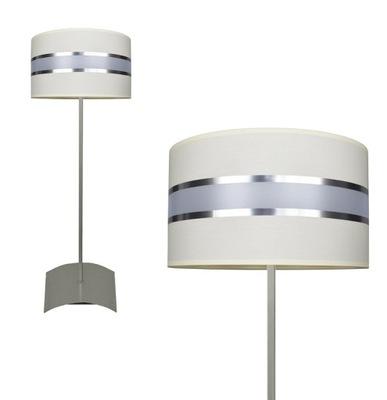 Lampa Kryt TIENIDLO lampy E27 152 cm - NOVÉ