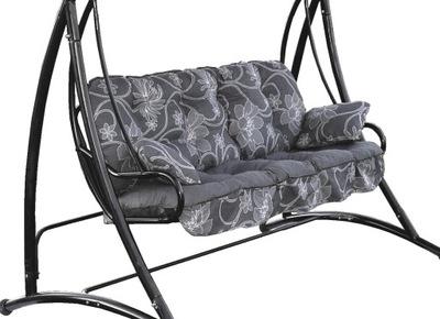 подушка НА КАЧЕЛИ САДОВУЮ ??? instagram СМ