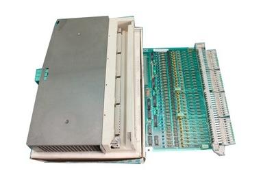 Siemens Simatic S5 zestaw 2 modułów 6ES5 451-7LA11