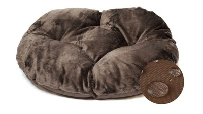 подушка LOVEDOG логово собака водонепроницаемые XL
