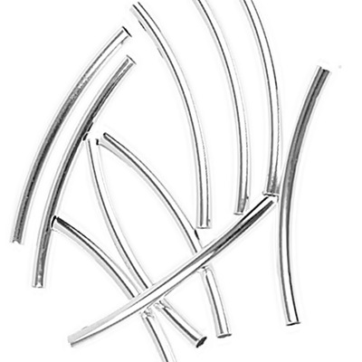 Противоаллергические трубочки арки 2 ,6 5?? . CH036