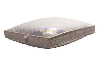 Vankúš Royal Prikrývky 70x80 Bavlna