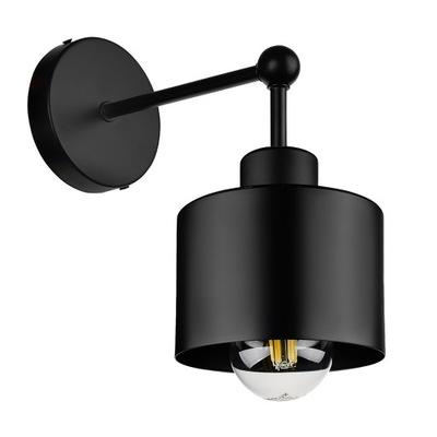 Лампа Стены Бра чердак Edison LED