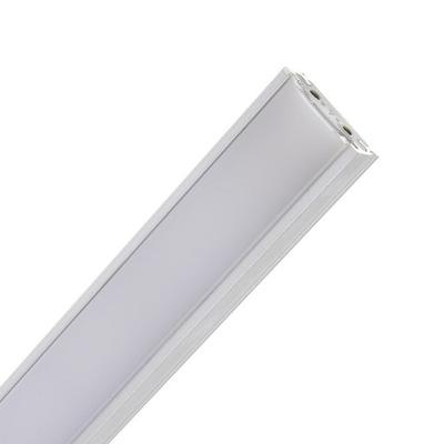 Flexibilný LED pás svetla POD POLICE 1000mm NÁBYTOK SET
