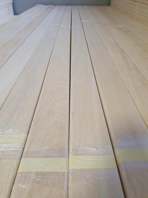 Доски Дерево ABACHI 28x80mm 180см, Класс