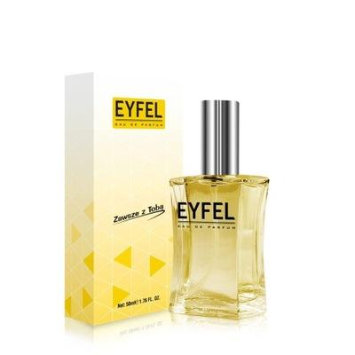Perfumy Eyfel 50 ml HE-4 Live.