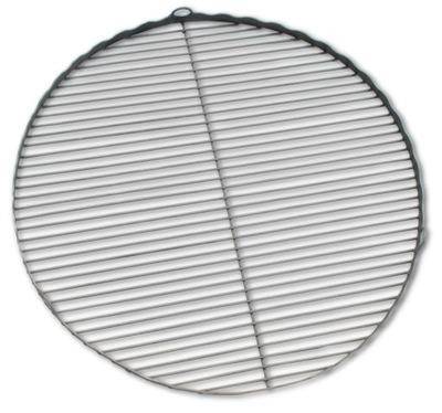 решетка круглый r60* для ТРЕНОГА Гриль КОСТЕР S281