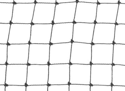 Сетка НА ВОЛЬЕРЫ ДЛЯ ГОЛУБЕЙ instagram ГЛАЗ 2 ,5 см
