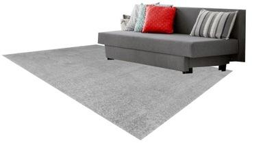 DYNASTIE koberec Módne Obývacia izba, Spálňa