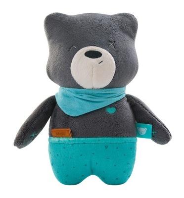 Szumisie - Matt Brblal Medveď s Spánku Senzor