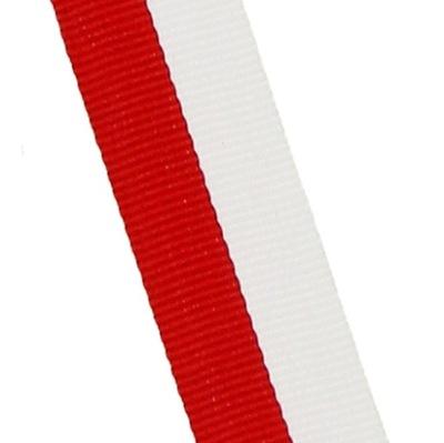 Zawieszka wstążka szarfa do medalu 11mm - 1szt