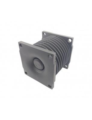 Амортизатор подушка Terex ta30 15250584 15358397