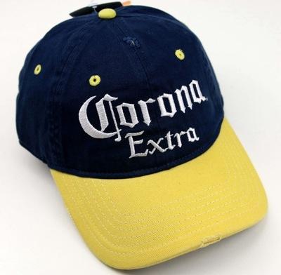 шапка ?? КОРОНА  пиво  ??????????  56 - 60см
