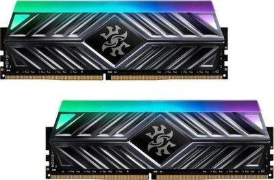Adata XPG Spectrix D41 16GB 3200 LED RGB 16-18-18