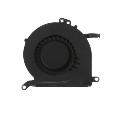 """NEW CPU Cooling Fan 922-9643 for Apple MacBook Air 13/"""" A1466 2012"""