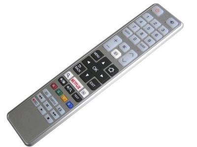 PILOT DO TV TOSHIBA 43U5663DG 43U5766DG