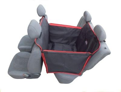 Dogs Comfort коврик ??? перевозки собаки на 2 /3 диваны