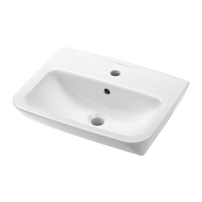 Umývadlo IKEA jednokomorový kuriér TYNGEN