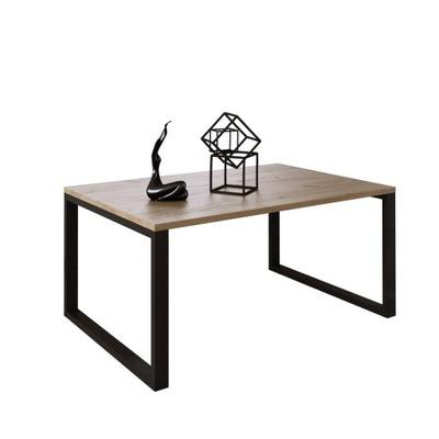 Столик кофейный BASIC ???  Крафт loft 5 цвета